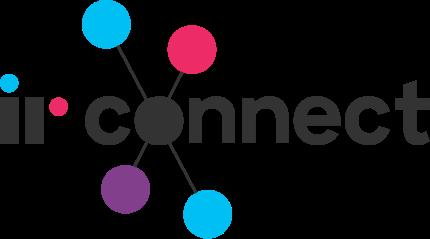 IR Connect